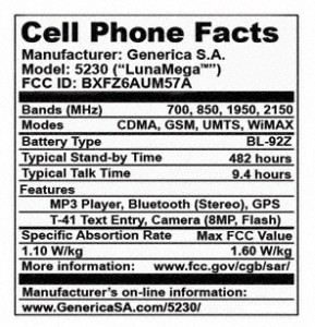 Cell_Phone_Label_Standard