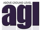 AGL Magazine Logo