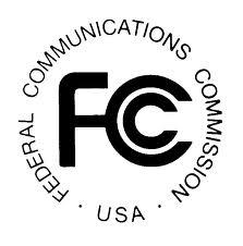 fcc.logo
