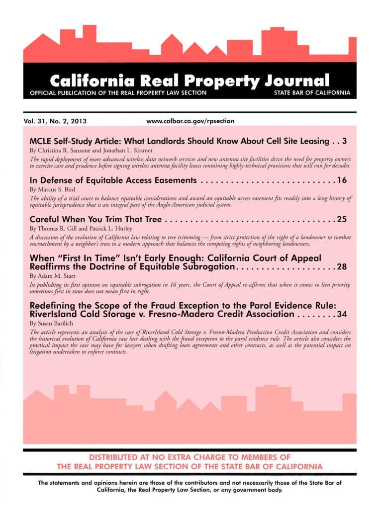 cal_real_prop_journal-cover-2013.MIDSIZE