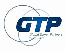 220px-Global_Tower_Partners_Logo