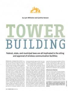 towerbuilding