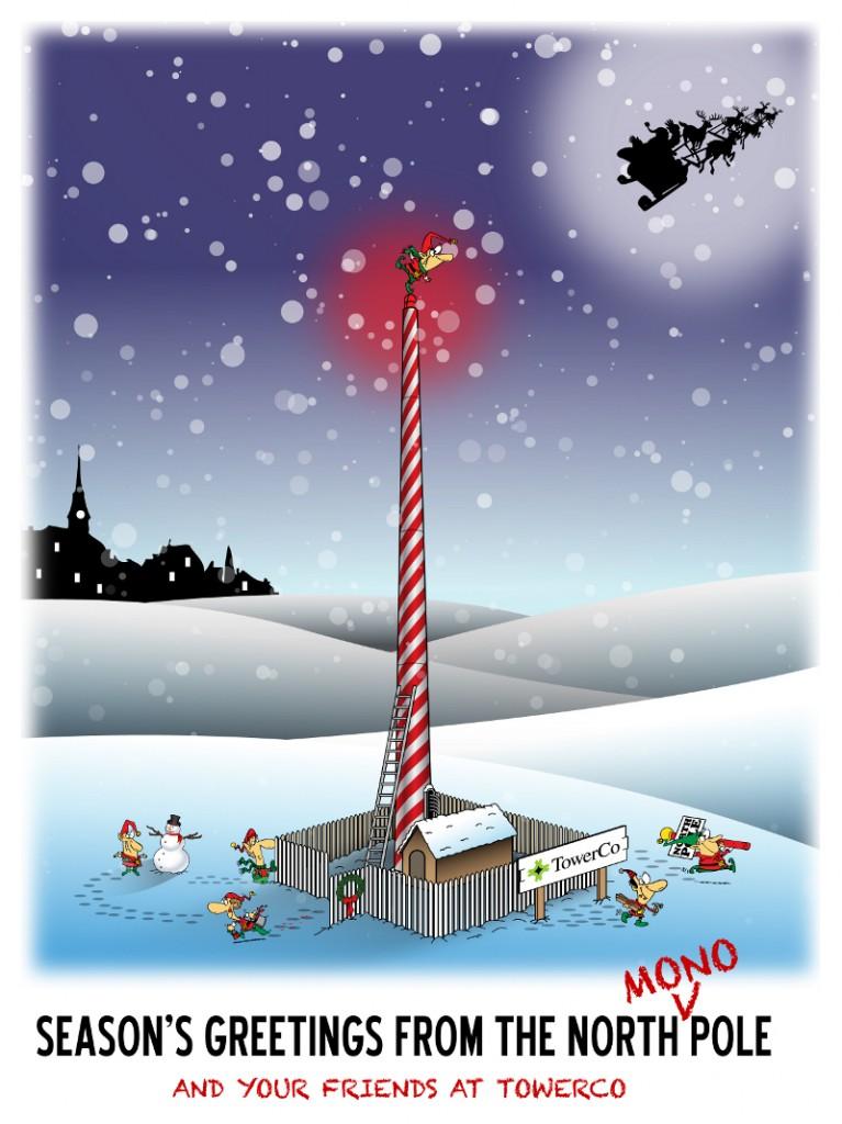 TowerCo-Christmas_2014