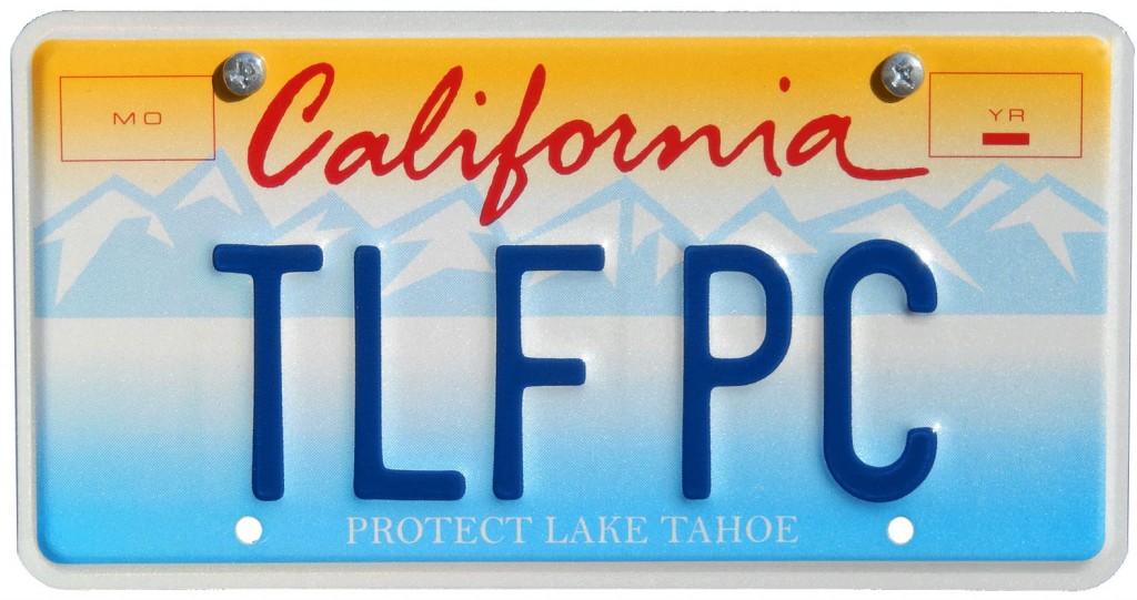 tlfpc.license.plate.20150102