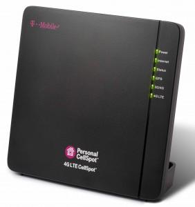T-Mobile CellSpot