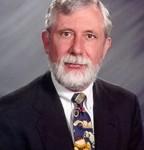 John Pestle, Esq. Varnum Law Firm.